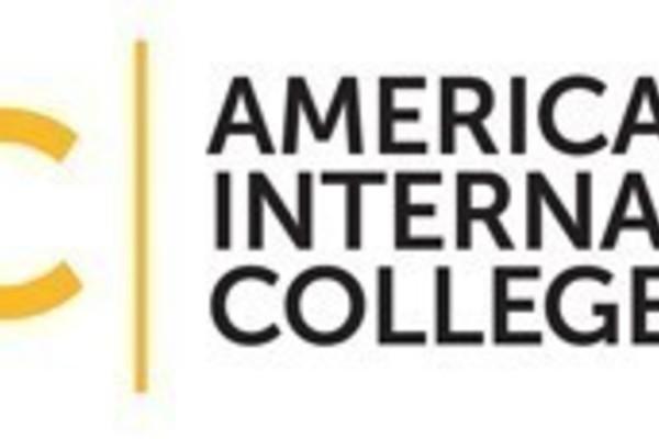 Merit pages logo