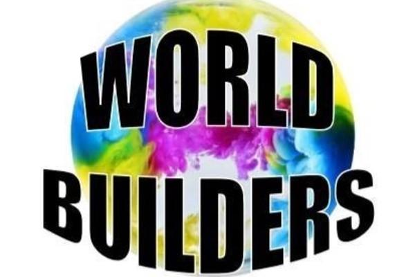 World builders