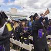 2016 undergraduate graduation mg 7753