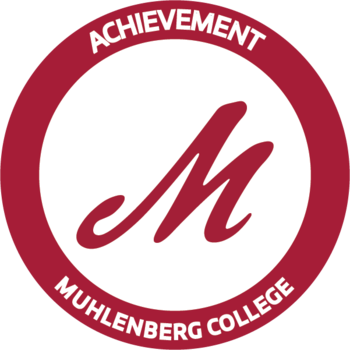 Achievement 2018 01 17 1