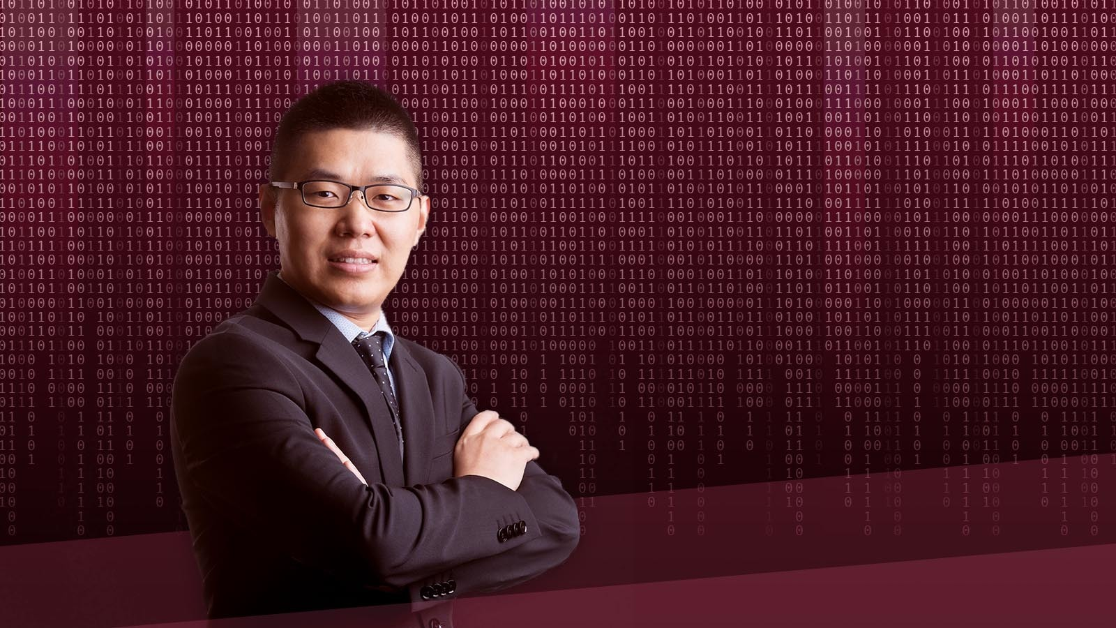 Yanyan homepage banner 02