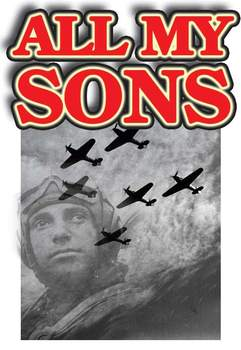All my sons2.