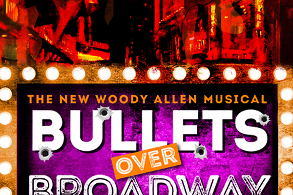 01292018 bulletsoverbroadway
