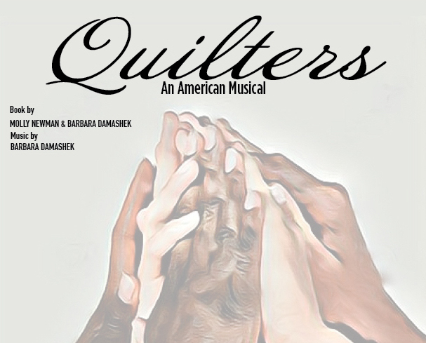 Quilters poster edit