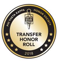 2018 ptk thr seal