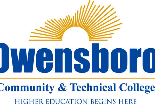 Owensboro center ctc tag clr