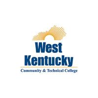 West ctc center clr2