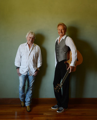 Air supply 2016 approved photo