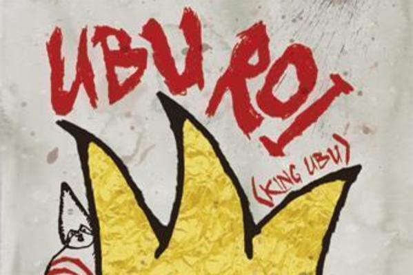 Ubu roi panel 340x340 1