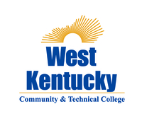 Wkctc logo press releases