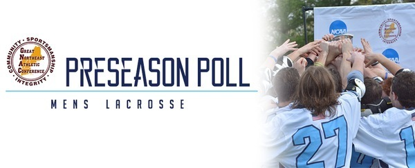 Mlax poll website