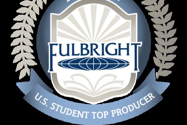Fulbright studentprod17 500x500