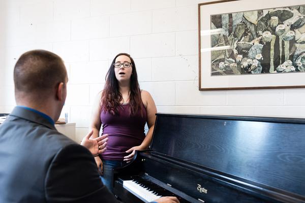 Music education2
