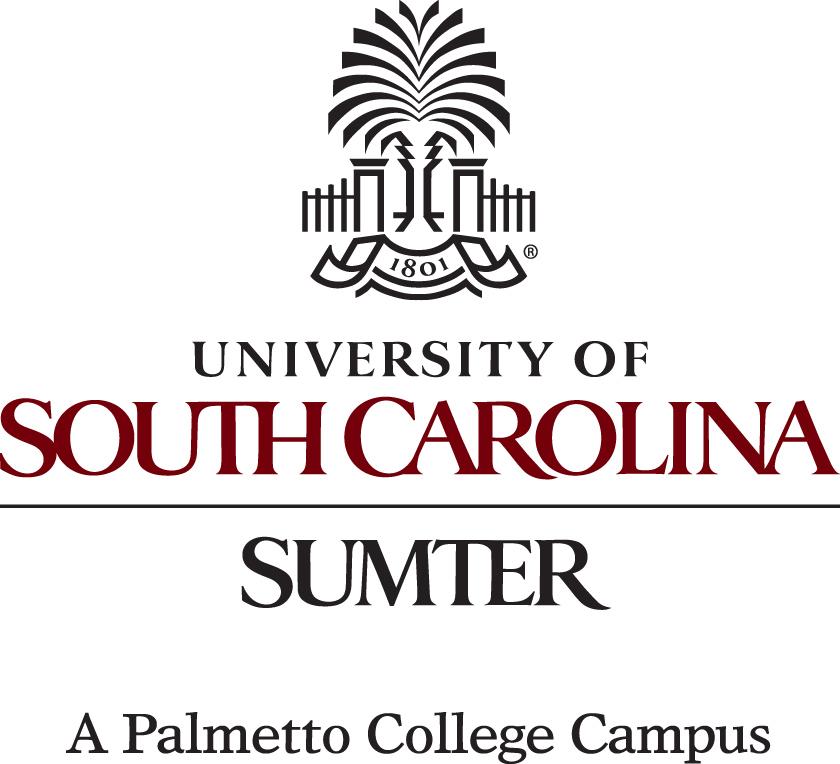 Sumter pc standard web