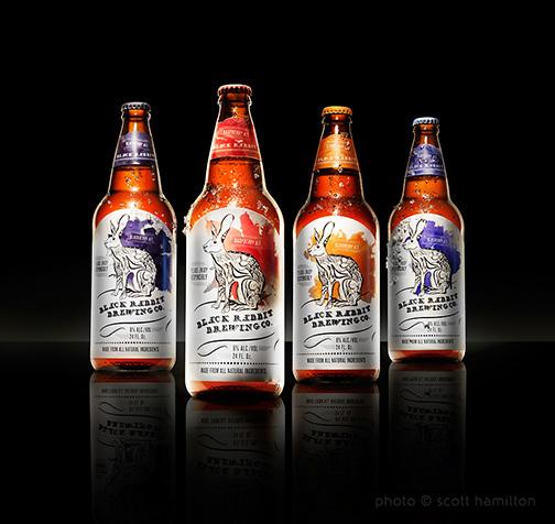 2013 meghanmachaby bottles