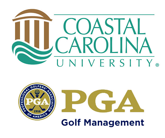 Pga and ccu logo spring 2018 2