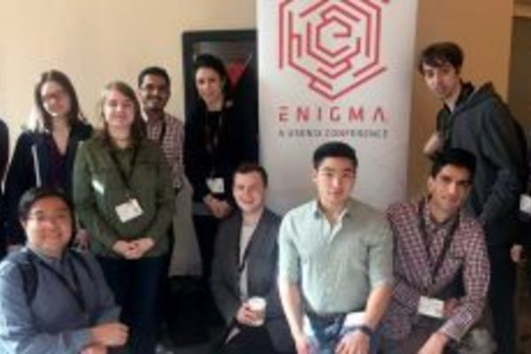 News featured enigma engineering 300x153
