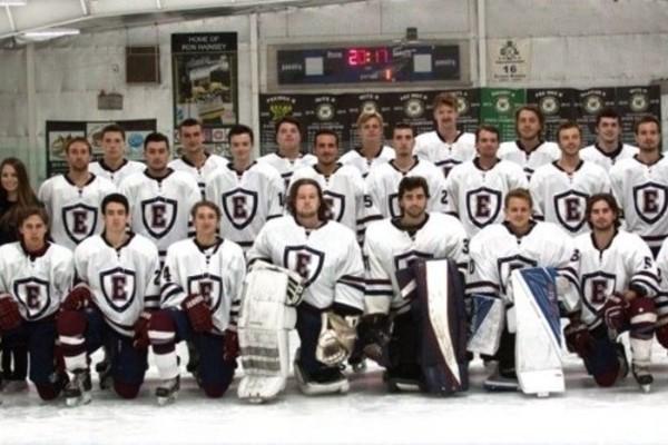 Hockey team cropped