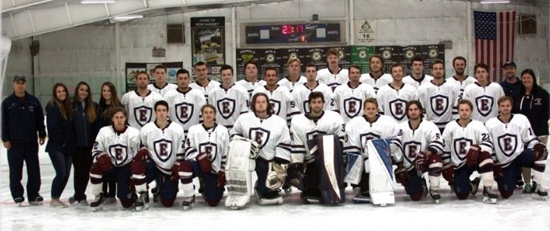 Hockey team cropped