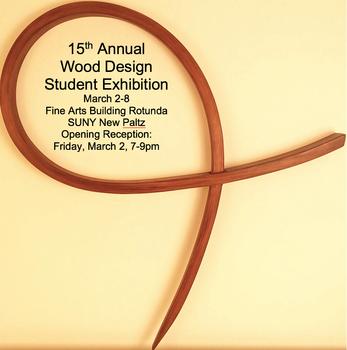 15thwoodshow 1
