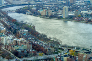 Bostonma
