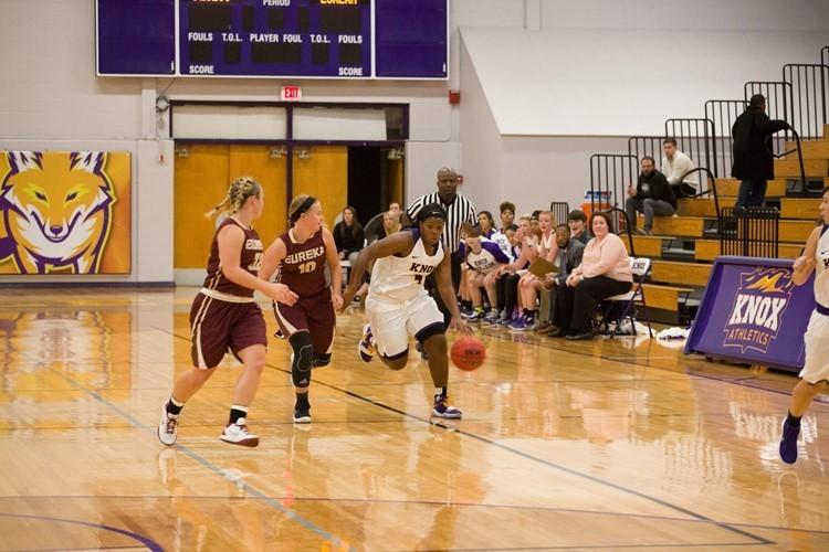 Basketball women 2017 48024