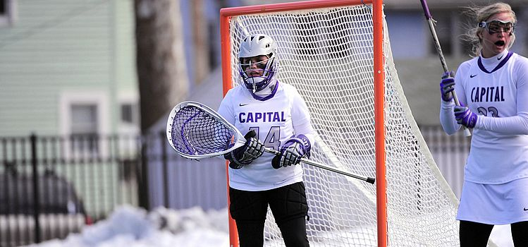 1394490322 capital womens lacrosse 195