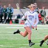 1394490385 capital womens lacrosse 220