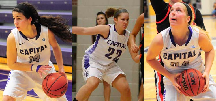 1394546990 wbb academic all oac
