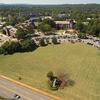 09242014 campus aerial 009