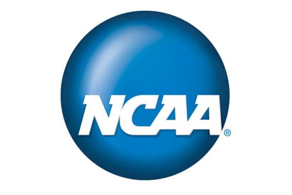 Ncaa new website