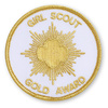 Gold patch1