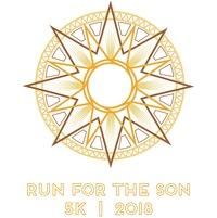 2018 rfts logo 6