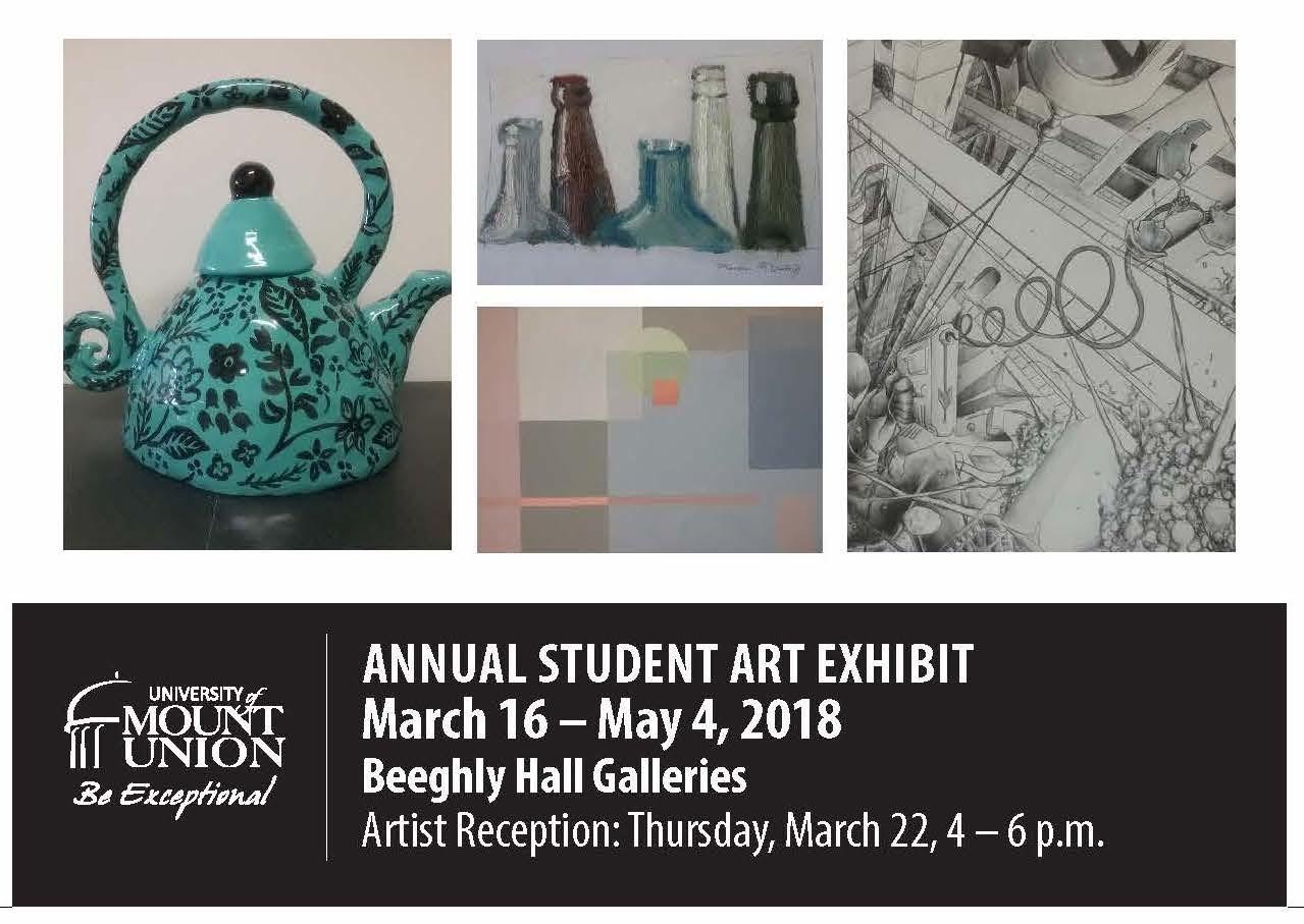 Student art web 2018 page 1