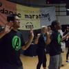 Dance marathon 03