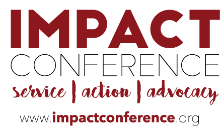 Impactconferencelogo