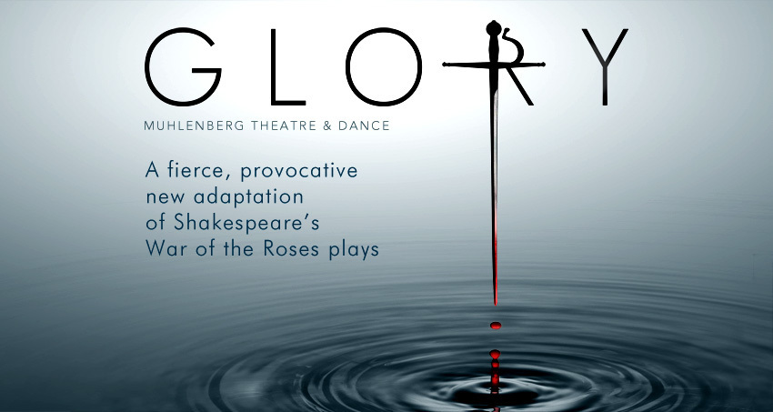 Glory bergweb 1