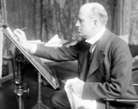 Charles dana gibson mpatterson