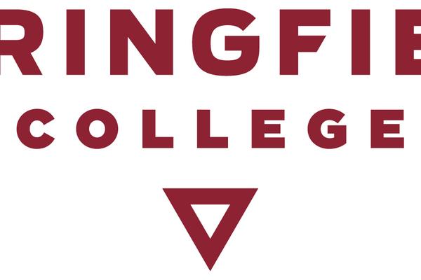 Springfield college master logo final