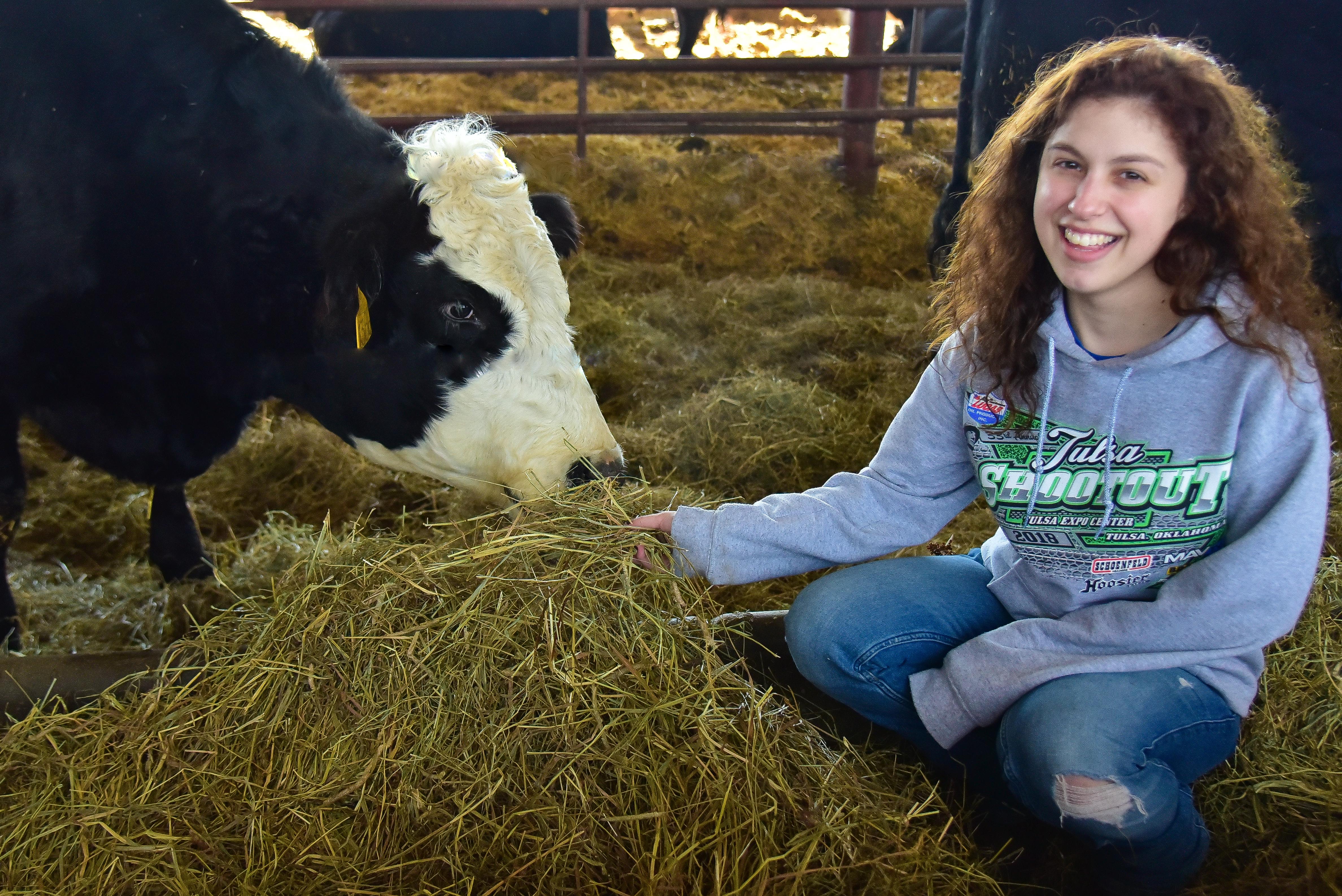 20180214 garin abby cattle 5747