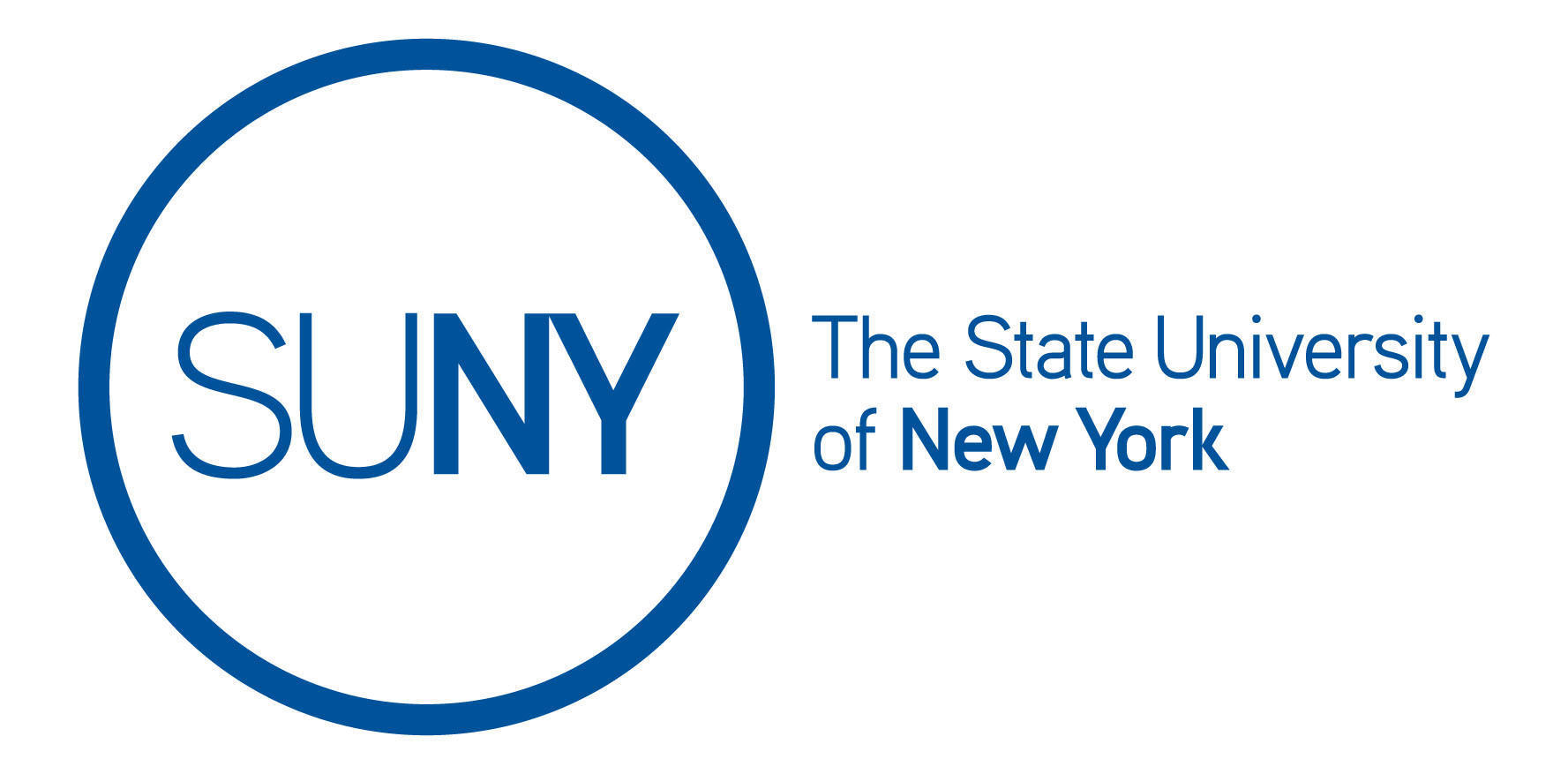 Suny logo 278