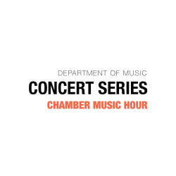 Chamber music hour
