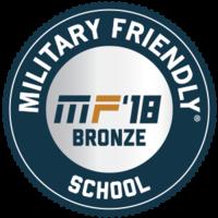 Mfs18 bronze 300x300