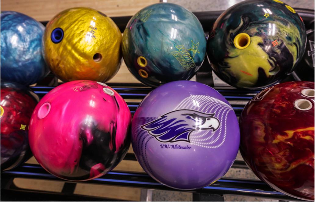 1395418133 bowlingballs
