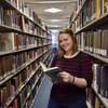 Kristy sonberg 18 fulbright finalist