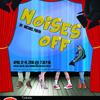Noises off 8.5x11