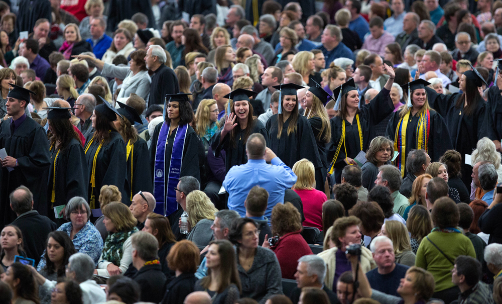 1395781768 winter commencement 11