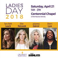 Event ladies day 2018 square 2
