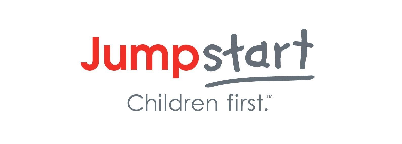 Jumpstart02