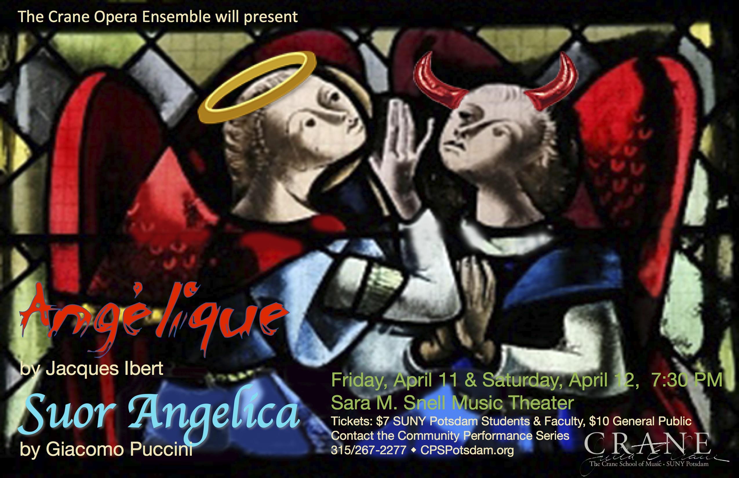 1395859146 crane opera ensemble poster